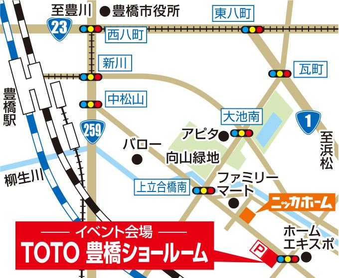 150711toyohashi_map.jpg